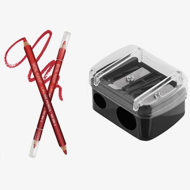 Точилки для карандашей